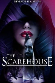 The Scarehouse streaming vf
