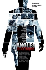 Angles d'attaque streaming vf