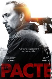 Le Pacte streaming vf