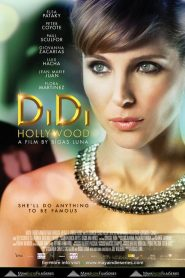Di Di Hollywood streaming vf