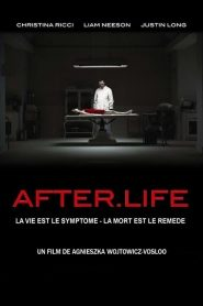 After.Life streaming vf