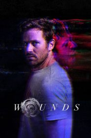 Wounds streaming vf