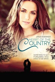 Heart of the Country streaming vf