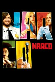 Narco streaming vf