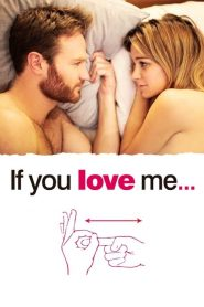 If You Love Me… streaming vf