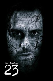 Le Nombre 23 streaming vf