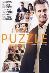 Puzzle streaming vf
