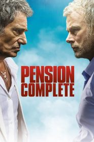 Pension complète streaming vf