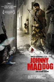 Johnny Mad Dog streaming vf