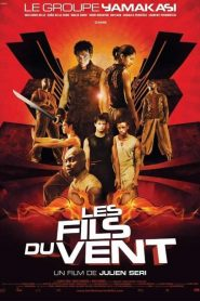 Les Fils du vent streaming vf
