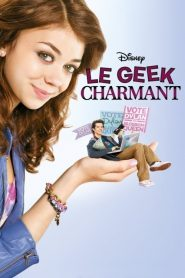 Le Geek Charmant streaming vf