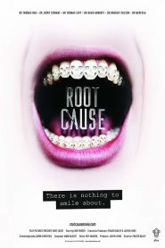 Root Cause streaming vf