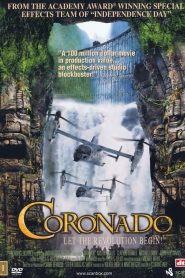 Coronado streaming vf