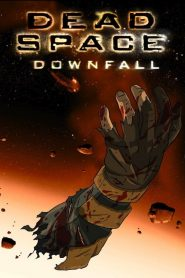 Dead Space : Downfall streaming vf