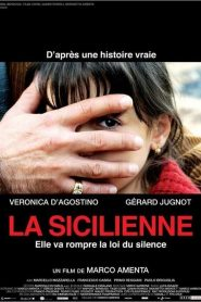 La Sicilienne streaming vf