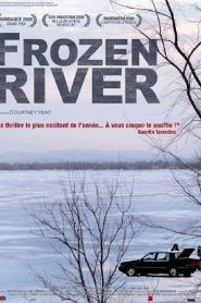 Frozen River streaming vf