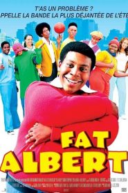 Fat Albert streaming vf