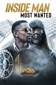Inside Man: Most Wanted papystreaming