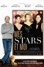 Mes stars et moi streaming vf