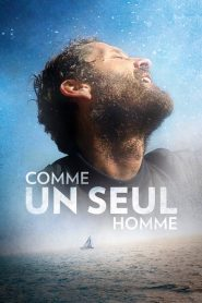 Comme un seul homme streaming vf