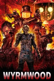 Wyrmwood: Road of the Dead streaming vf