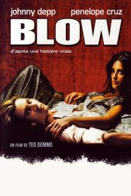 Blow streaming vf