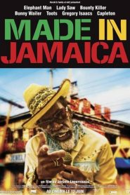Made in Jamaica streaming vf