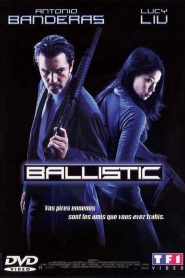 Ballistic streaming vf