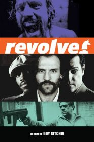 Revolver streaming vf