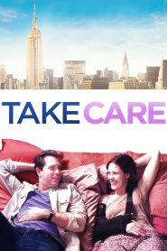 Take Care streaming vf