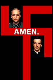 Amen. streaming vf