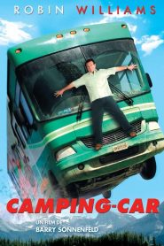 Camping-car streaming vf