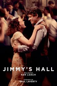 Jimmy's Hall streaming vf