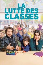 La lutte des classes streaming vf