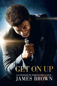 Get on Up streaming vf