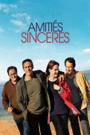 Amitiés sincères streaming vf
