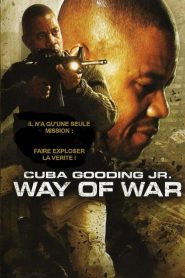 The Way of War streaming vf