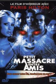 Petit massacre entre amis streaming vf