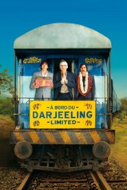 À bord du Darjeeling Limited streaming vf