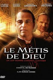 Le métis de Dieu streaming vf
