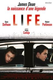 Life streaming vf