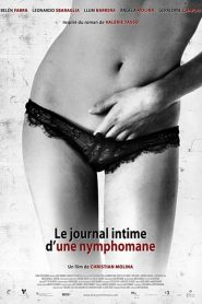 Journal intime d'une nymphomane streaming vf
