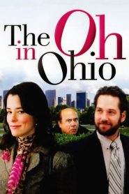 The Oh in Ohio streaming vf