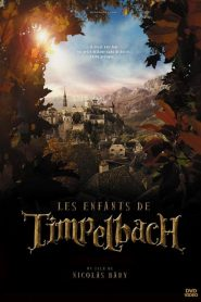 Les enfants de Timpelbach streaming vf