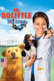Docteur Dolittle 4 streaming vf
