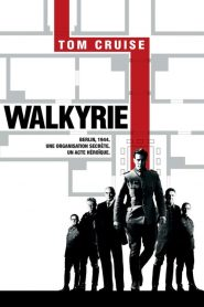 Walkyrie streaming vf