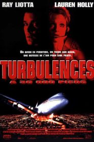 Turbulences à 30 000 pieds streaming vf