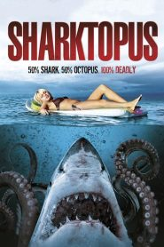 Sharktopus streaming vf