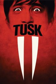 Tusk streaming vf