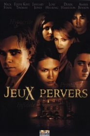 Jeux Pervers streaming vf